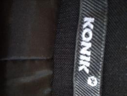 Garnitur firmy Konik 188/90