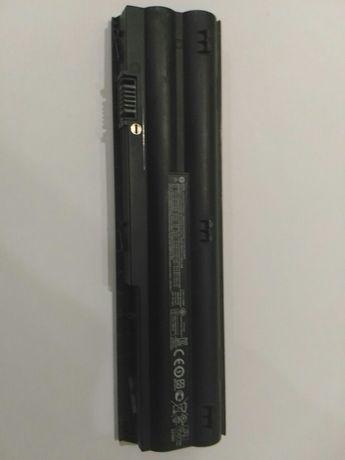 Батарея HP Pavilion DM1-4000 DM1-4100 DM1-4200 DM1-4300, Mini 110-4000