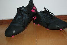 buty piłkarskie korki ADIDAS ACE 16+ AF 42 2/3