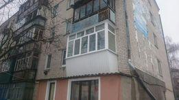 Окна Балкони металопластиковые вікна металопластікові від виробника