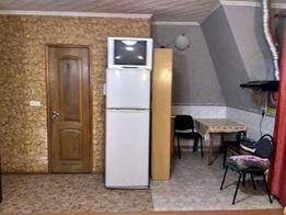 СНЯТЬ Комната с душем посуточно в Киеве,недорого