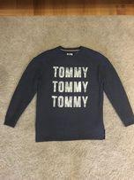 Bluza Tommy Hilfiger XS