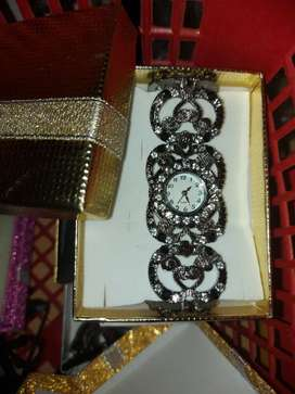 Watches from R60. Rings R100