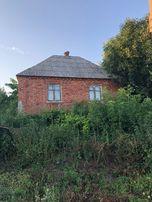 От хозяина, недорого, приватизированный дом с участком 25 с. в области