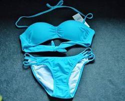 Nowe bikini s