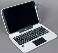 Пристрій учня Impression 108 ES нетбук-трансформер