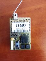 GSM модуль Siemens MC-46