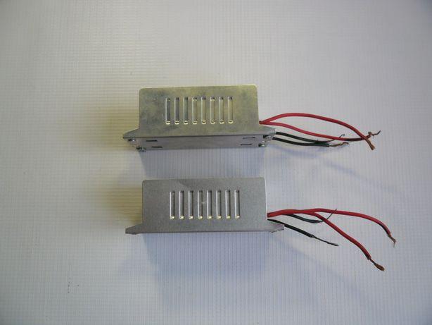 Блоки питания Vito 12в 150вт для галогенных ламп Бахчисарай - изображение 4