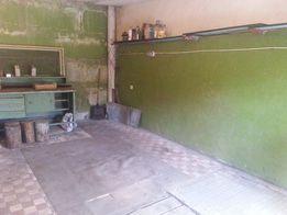 Продам гараж капитальный в гар. кооп. по ул. Алексеевской