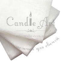 Расходные материалы для свечей:парафин,стеарин, фитил, красител, формы