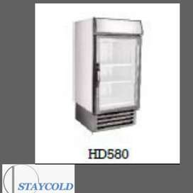 STAYCOLD HD580 BEVERAGE COOLER