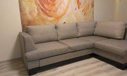 Перетяжка мягкой мебели,ремонт.