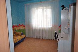 Срочно продам дом в центре Донецка