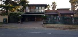 6 bedroom house for sale in Bronkhorstspruit extensions