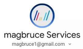 Business Registration and Services