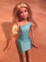Barbie lalka