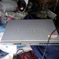 Двд DVD Orion