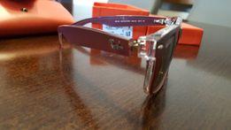 Okulary przeciwsłoneczne Ray-Ban , oryginalne