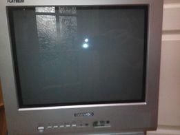 Телевизор DAEWOO 15 дюймов