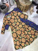 Платья, костюм