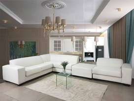 Chandler Lounge Suite