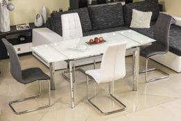 Signal Мебель GD-020 Стеклянный кухонный стол идеальный вариант