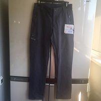 Женские треккинговые штаны Marmot Scree Pant softshell salewa tnf