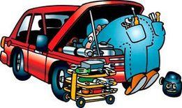 Установка ГБО любой сложности, под ключ (газ на авто) 2,4 FSI TSI GDI