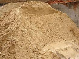 Щебінь, пісок, отсев, торф, доставка.