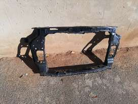 Kia Rio Cradle New Shape available for sale clean one