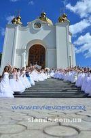 Свадебный фотограф Киев Видеооператор на свадьбу ПП Ваня