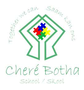 Class Assistant for Special School