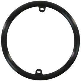 Golf 1,2&3, City, Caddy, Polo 1Oil Cooler Gasket Seal