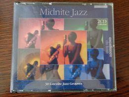 Midnite Jazz-2CD