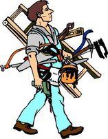 Домашний мастер! Слесарь, сантехник, электрик! Муж на час