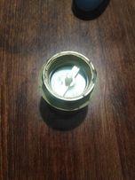 Обратный клапан 1.1/2(латунь)