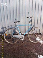 Продам велосипед Швейцарський