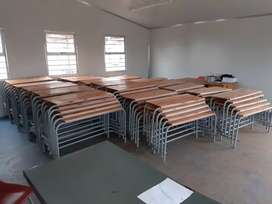 School desk manufacturer