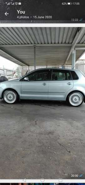 17 inch BBS RIMS AND TYRES