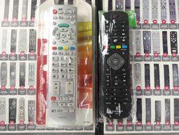 Pilot do tv Panasonic i Philips nowe