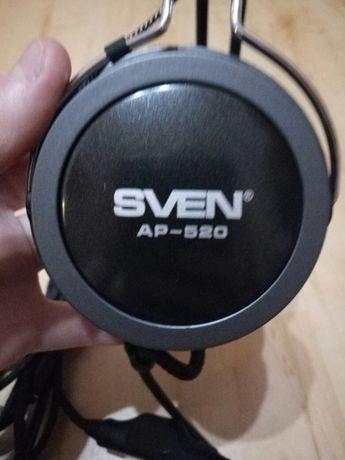 Продам навушники Ужгород - изображение 3