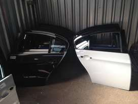 BMW E90 doors for sale