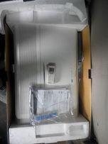Продам внутренний блок кондиционера TOSHIBA