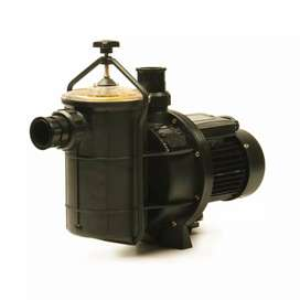Swimming pool pumps repairs R1500 including traveling and installation