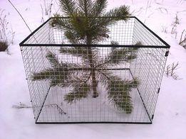 Вольер манеж клетка для небольших собак щенков котят кроликов и пр.