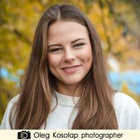 Фотограф в Одессе. Опыт 7 лет. Обработка фотографий