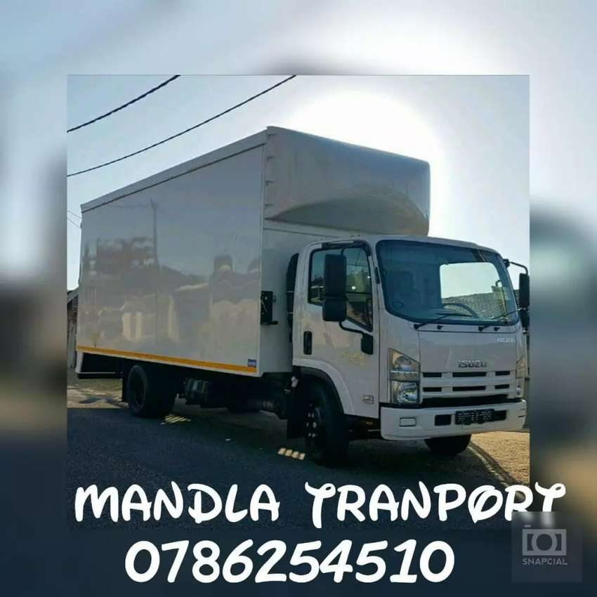 TRUCK FOR HIRE FURNITURE REMOVALS 0