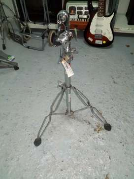Straight cymbal stand virbrater drum stand 154Mar21