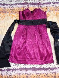 Sukienka nowa r.M