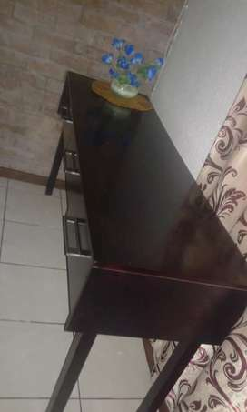 Side server R1500 in an excellent condition